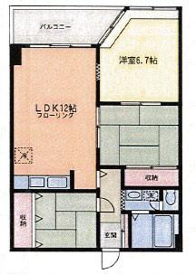 横浜 桜木町 賃貸マンション
