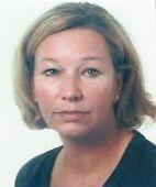 Kerstin K.-Schünke