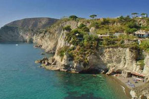 Yoga Retreat Rene Hug Ischia Italien