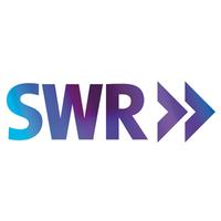 SWR Radio Interview und Video-Dreh für die Website zum Thema Capsule Wardrobe/Minimalismus im Kleiderschrank