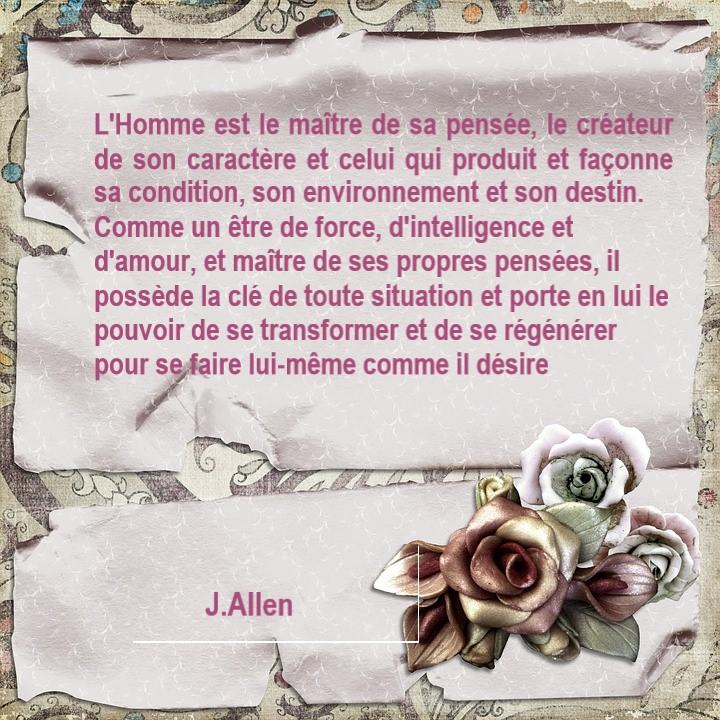 Citations Ludovic Massages Bien être La Rochelle
