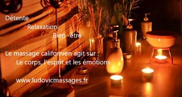 en relation libre video de massage californien