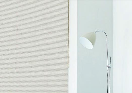 Рулонные шторы с тканью Марципан