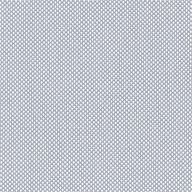 Ткань Скрин 5%, светло-серый