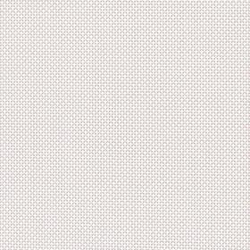 Ткань Скрин 5%, светло-бежевый