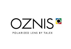 サングラス、偏光サングラスはオズニス OZNIS