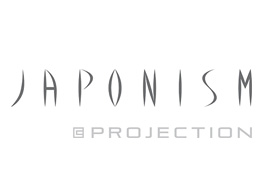 Japonism Projection(ジャポニスム プロジェクション)