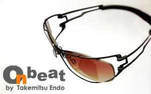 On Beat(オンビート)