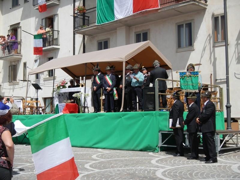 Foto di Concetta Di Padova