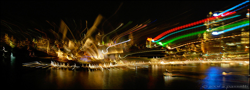 """Opera House explosion"", Sydney"