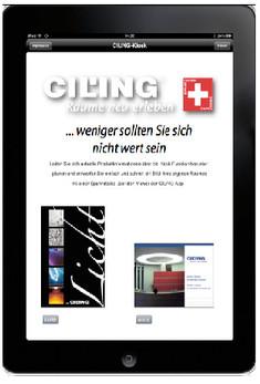CILING-App.