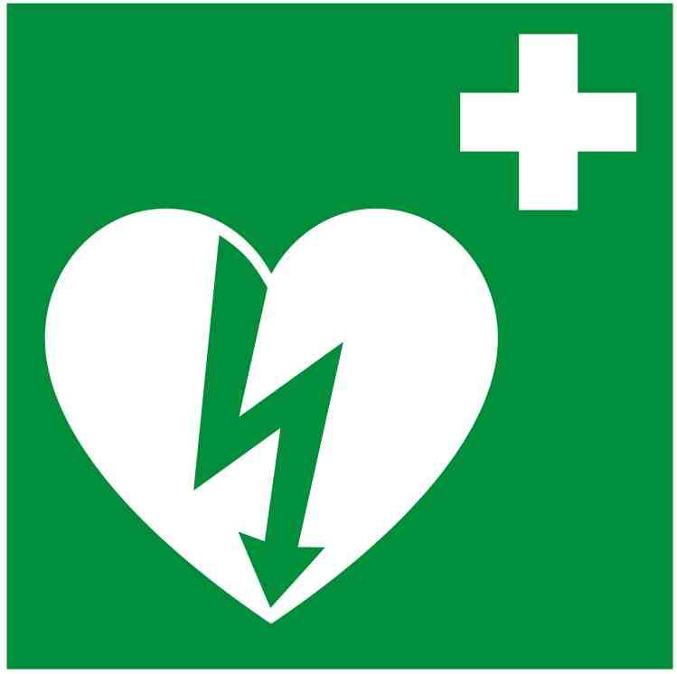 Was muss ich beim Kauf eines AEDs beachten?