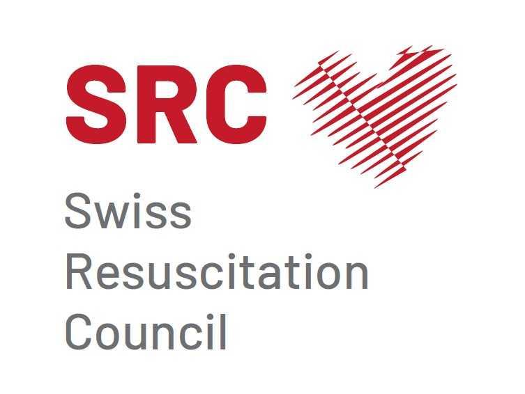 Medical Services Weimann ist Mitglied beim SRC