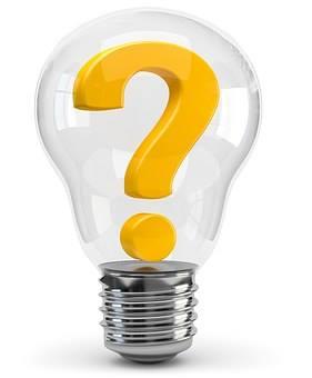 Die ISO 45001 - in bereits bestehende Systeme integrieren ...