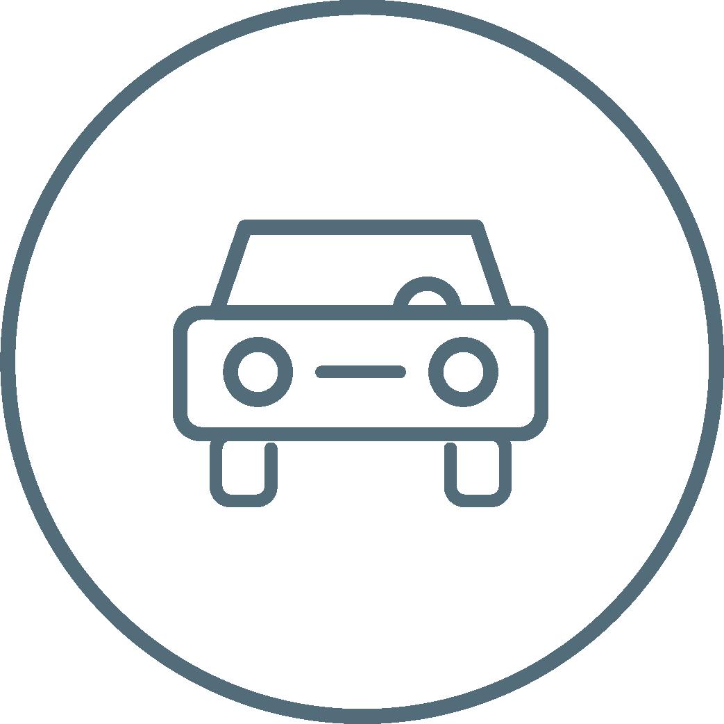 Consulting im Autohaus, Umweltschutz, Qualitätsmanagement, Arbeitsschutz oder Prüfwesen