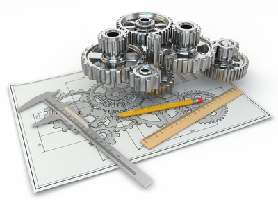 Qualität in der Konstruktion