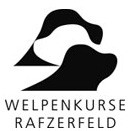 Welpenkurse Rafzerfeld