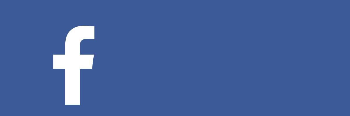 名古屋市千種区 本山駅周辺のヘアーサロン・美容院・美容室 ヘアディテール本山フォレストのFacebookページはこちら!
