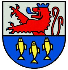 Durch das Anklicken gelangt ihr auf die Homepage der Gemeinde Neunkirchen-Seelscheid.