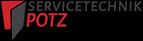 Servicetechnik Potz - Spender 2017, 2018 & 2019