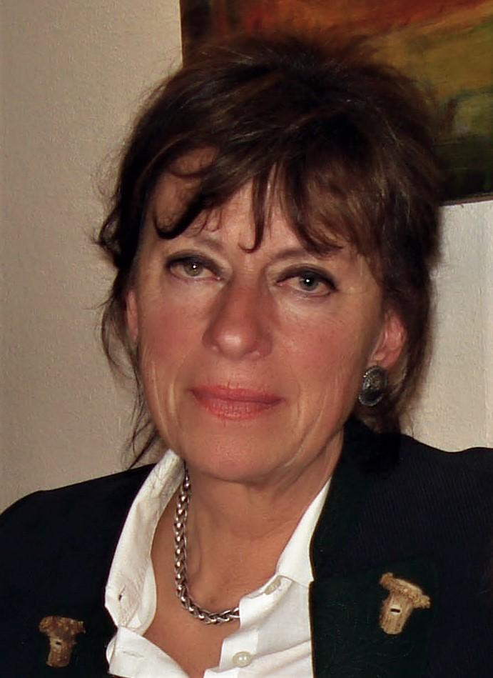 Bild Mag. Sieglinde Köberl