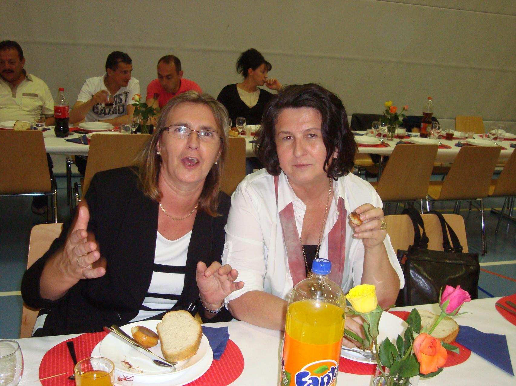 Danica i Slavica