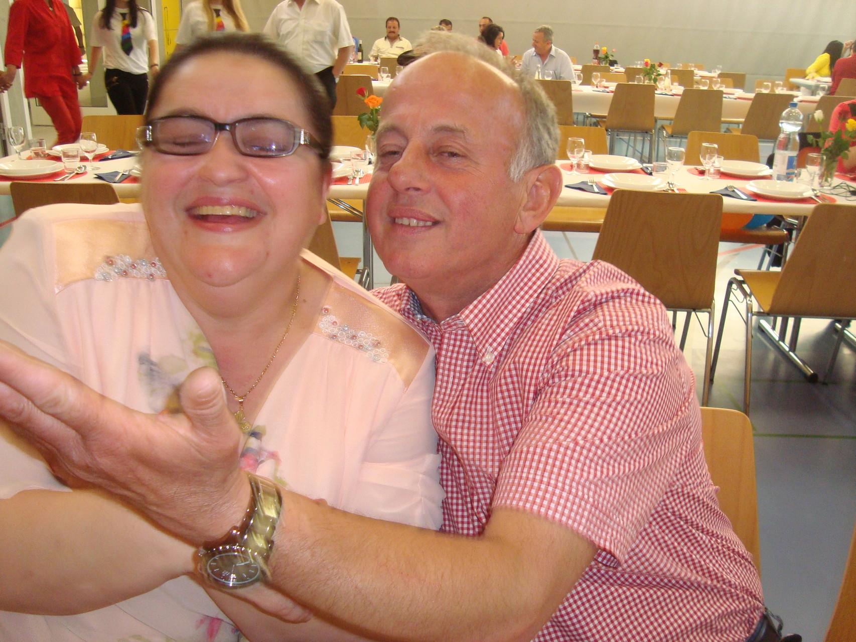Gordana i Ratko