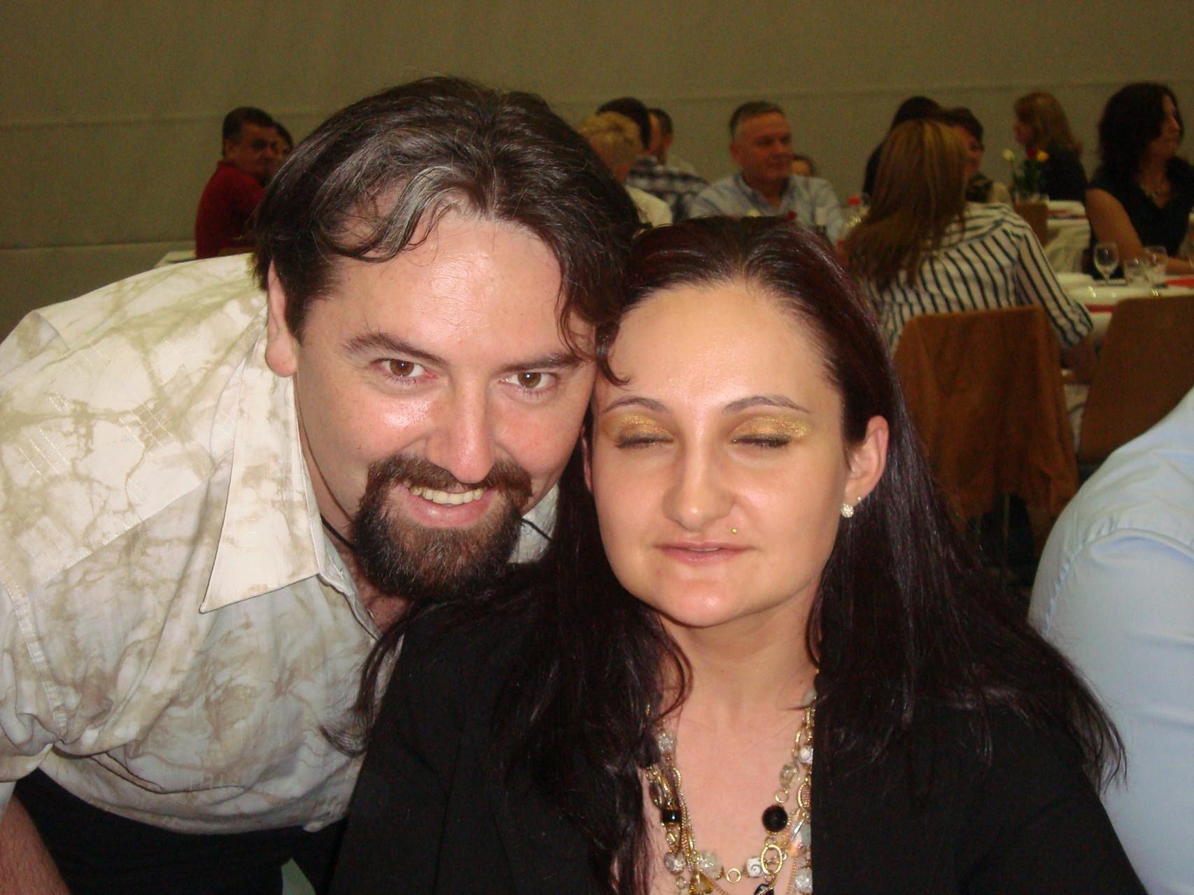 Bojan i Sanja