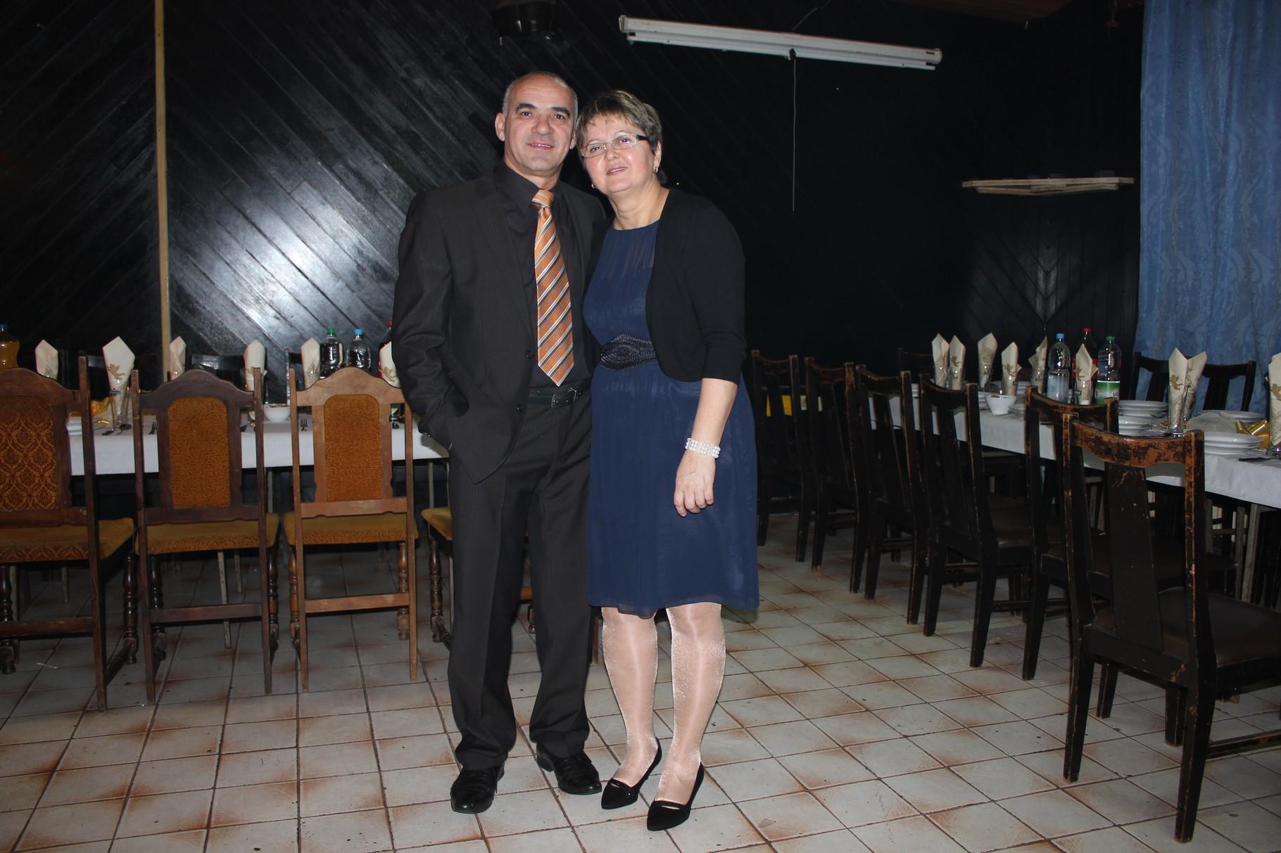 Milica i Marko