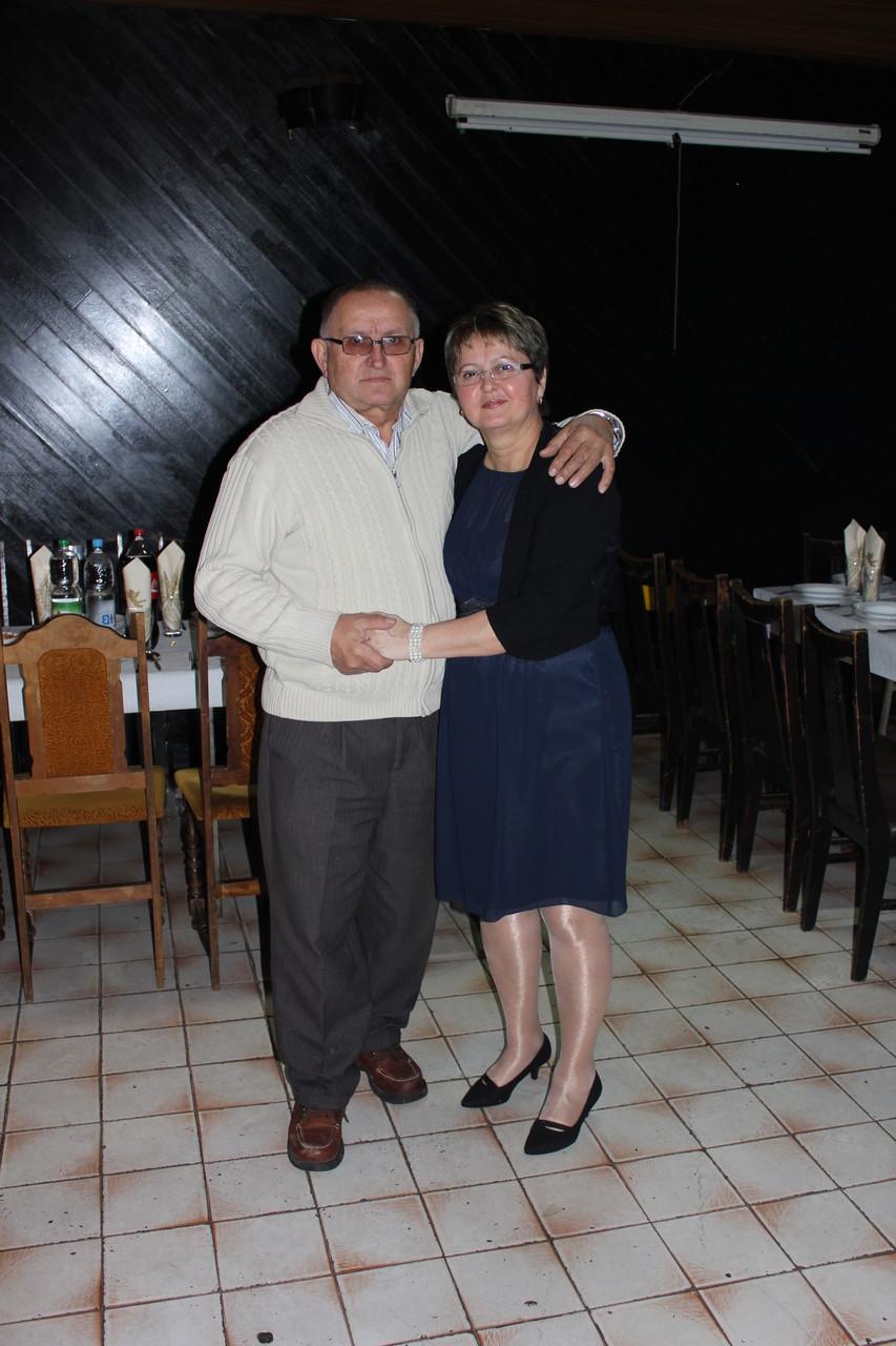 Brat Boško i Milica