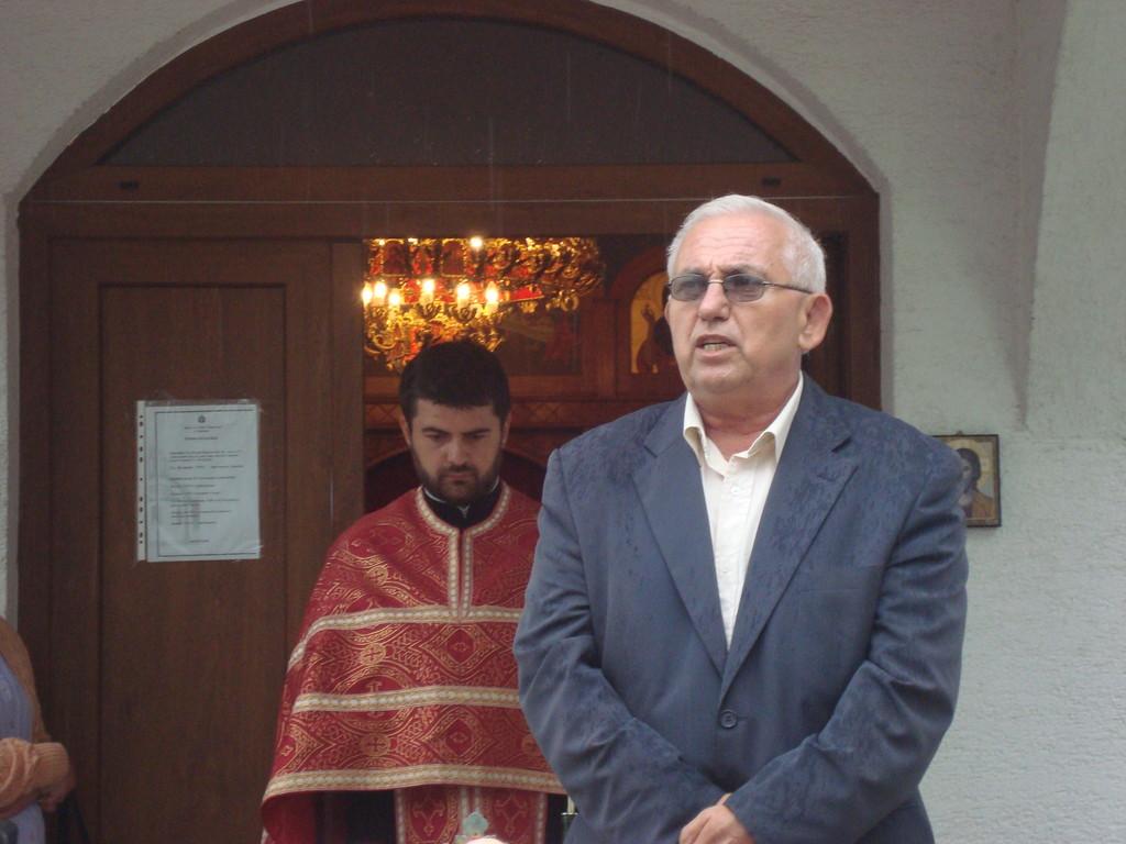Simo Zarić