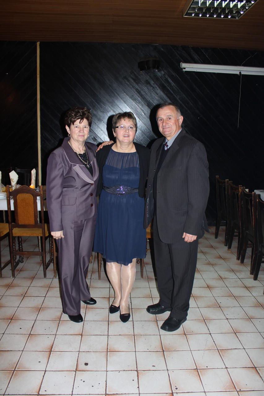 Mara, i Savo sa Milicom
