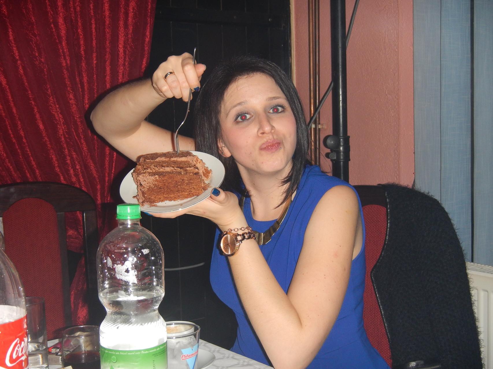 Ines jede tortu