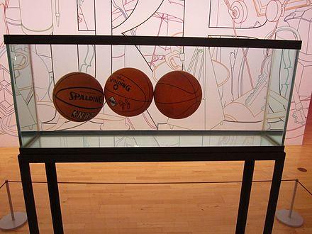 ※5:《Three Ball Total Equilibrium》