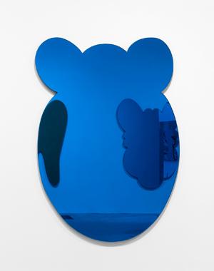 《Bear》1999年。公式サイトより。