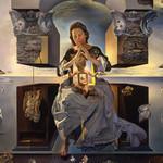 ポルト・リガトの聖母