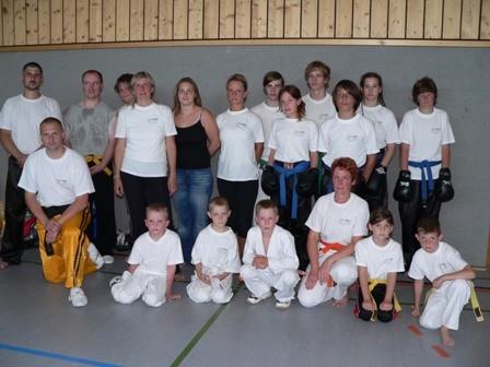 am 08.07.2006 in Allendorf (Eder) aufgenommen