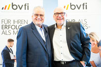Helge Ziegler - Gründer BVFI