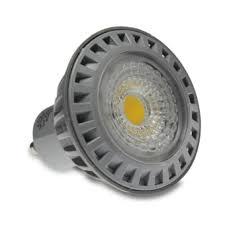Électricité générale : L'ampoule led peut vous offrir un choix de couleurs varié.