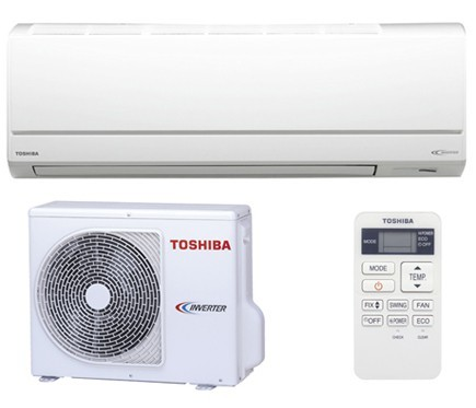 Climatisation : L'entreprise d'électricité BATTAGLIA travaille avec plusieurs marques, telles que LG - TOSHIBA - DAIKIN, toutes réputées pour leur savoir faire.