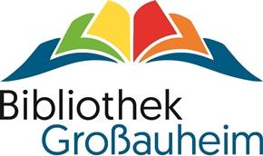 Bibliothek Großauheim, Siggi Seidel, Partner