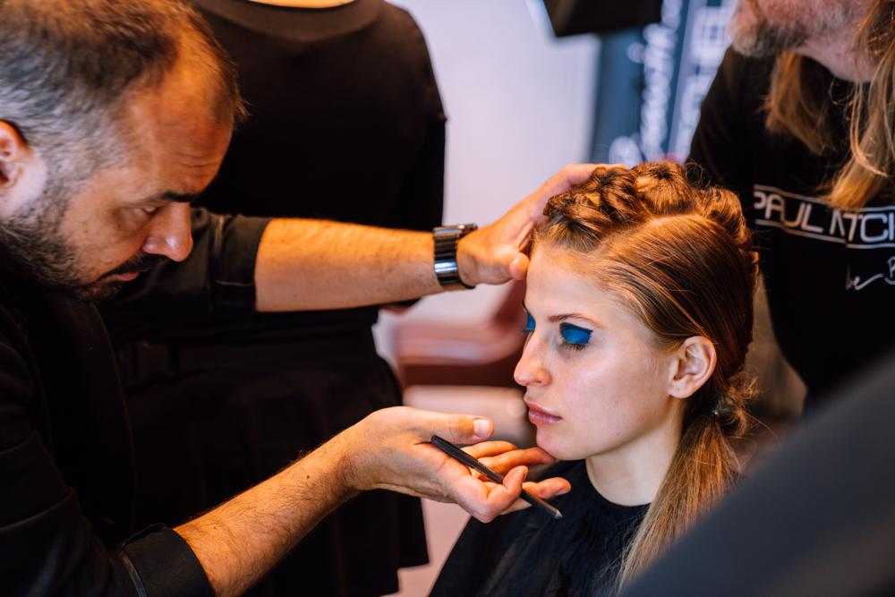Sabina-Goering-FashionWeek-AnjaGockel-PaulMitchell