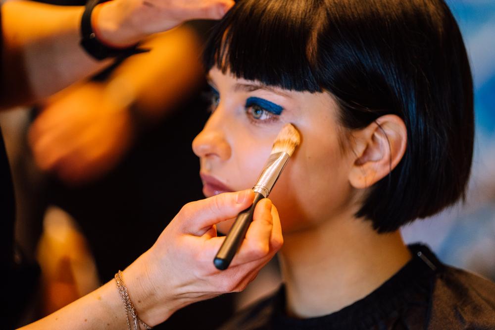 Anastasia-Borisova-Nasty-FashionWeek-AnjaGockel-PaulMitchell