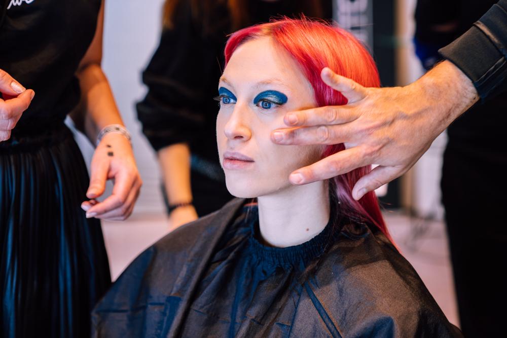 Leski-FashionWeek-AnjaGockel-PaulMitchell