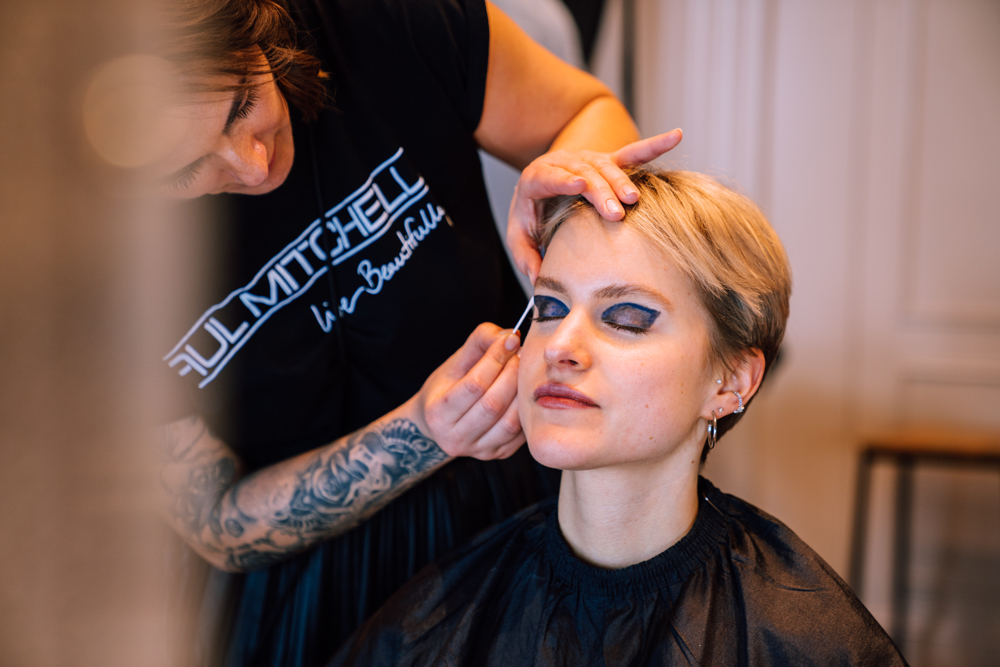 Natalja-Neumeister-FashionWeek-AnjaGockel-PaulMitchell