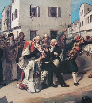 Assassinat du gouverneur