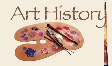 Corso di storia dell 39 arte roma imperium artis for Adorno storia dell arte