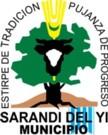 Sarandi del Yi