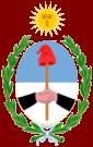 San Juan.