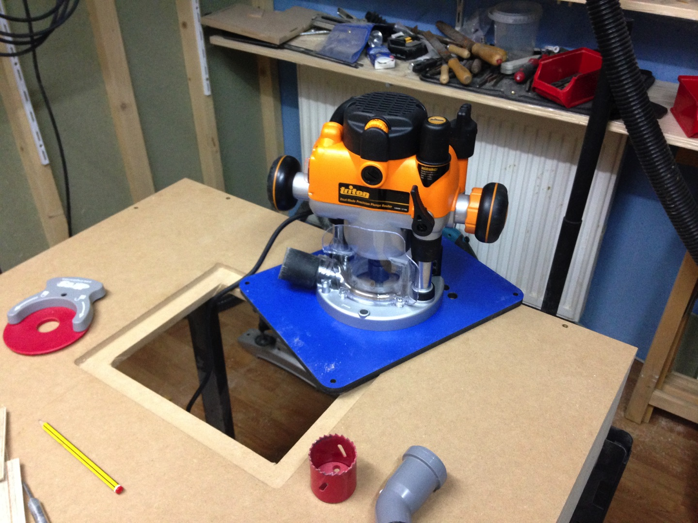 Table router triton tra001 sharenicethings your diy tech ressource snapshots greentooth Choice Image